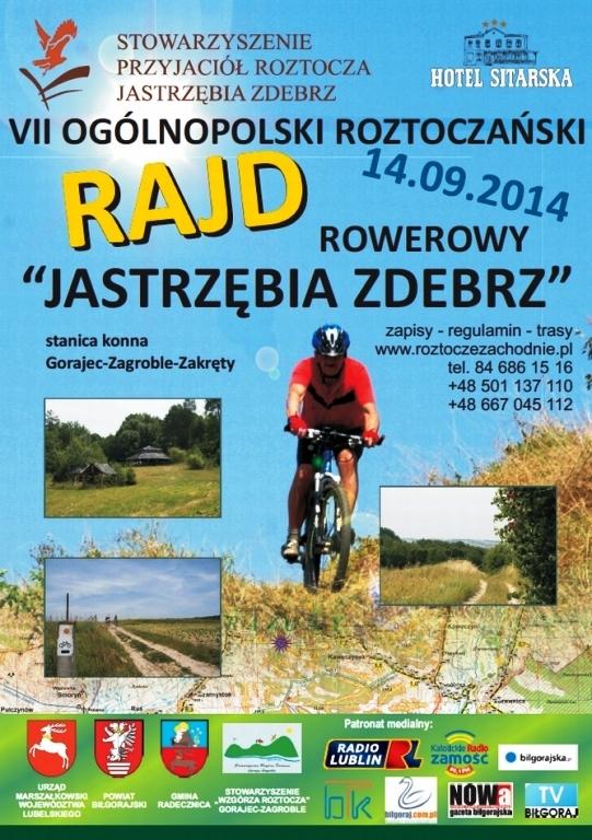 https://www.gminaradecznica.pl/images/aktualnosci/14.09.14rajd_rowerowy.jpg